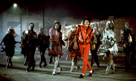 http://www.guardian.co.uk/music/musicblog/2009/jul/10/michael-jackson-thriller-rod-temperton